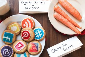 Holiday marketing blog 2