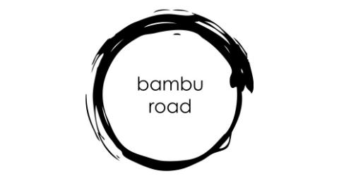 Bambu road