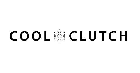 cool clutch logo