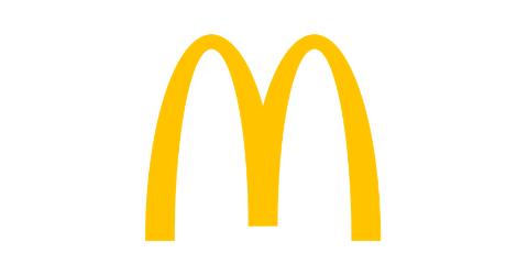 8. Mcdonalds