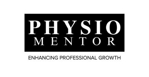 Physiomentor