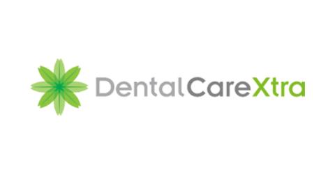 Dental carextra