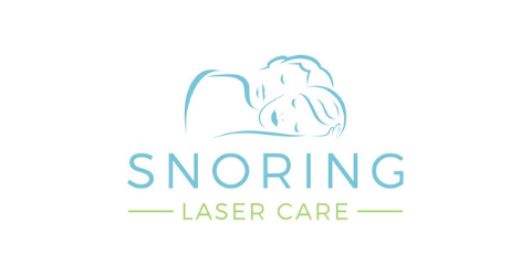 Snoring laser care