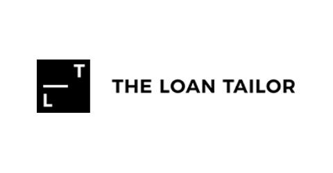 The Loan Tailor Logo
