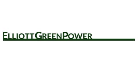Elliott Green Power