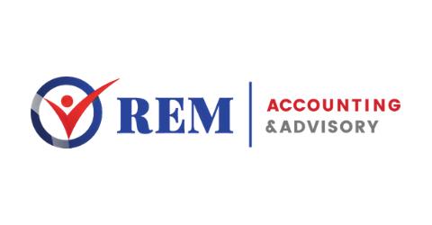 REM Accounting & Advisory