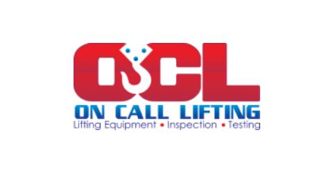 On Call Lifting