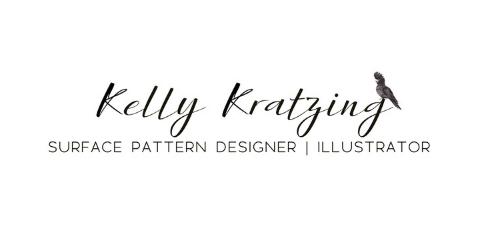 Kelly Kratzing