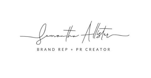 The Agency logo