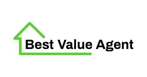 Best Value Agent logo