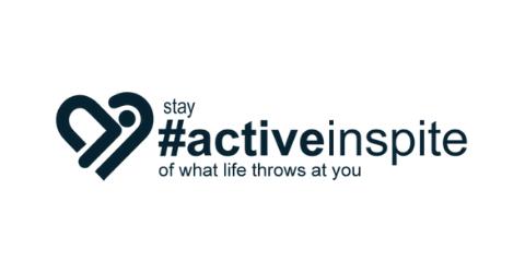 Activeinspite logo