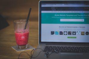 Should You DIY Your Website