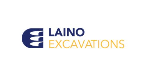 Laino Excavations