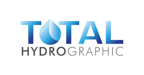 Total Hydrographic