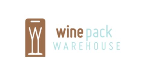 Winepack Warehouse