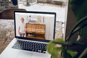 Do you need a website? blog