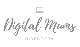 digital marketing mums directory