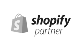 shopify partner digital marketing australia ecommerce