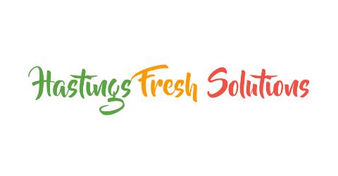 hastings fresh solutions digital marketing website wordpress development
