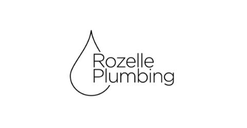 9. Rozelle Plumbing