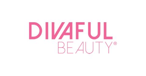 divaful beauty social media website improvements
