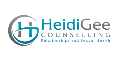 9. Heidi Gee Counselling