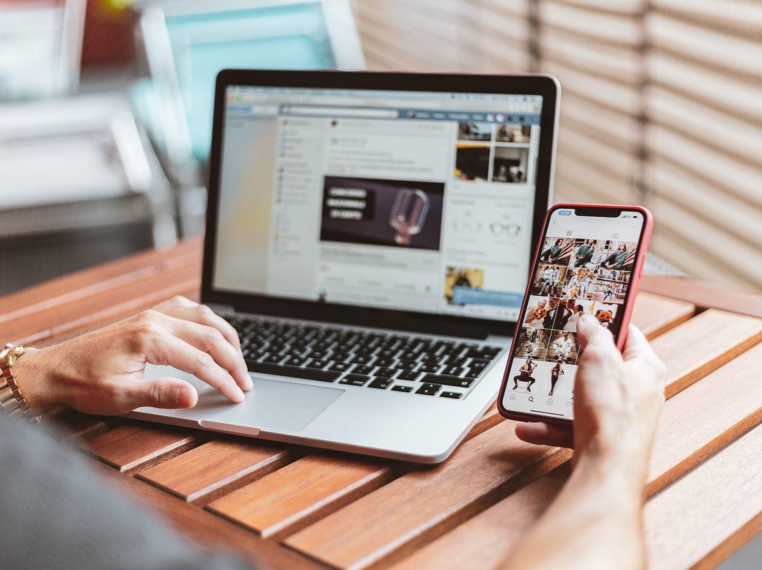 digital marketing in 2019, digital marketing in 2020
