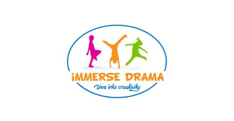 Immerce Drama