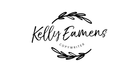 website development, wordpress, kelly eamens