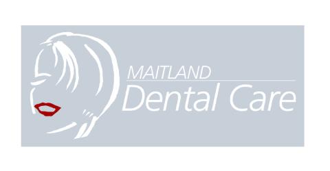 Maitland dental care