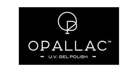 Opallac