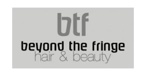 9. Beyond the Fringe