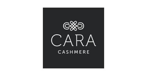CARA Cashmere