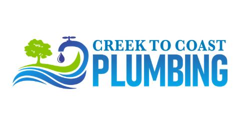 9. Creek to Coast Plumbing