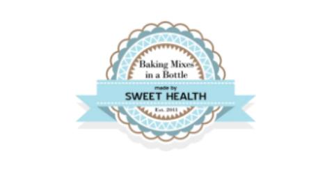 Sweet Health