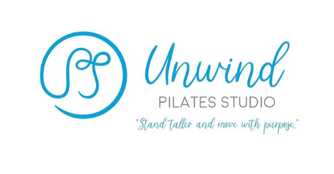 Unwind Pilates Studio