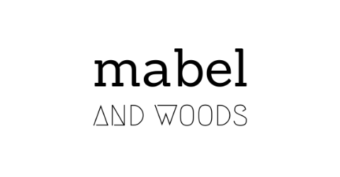 1. Mabel and Woods