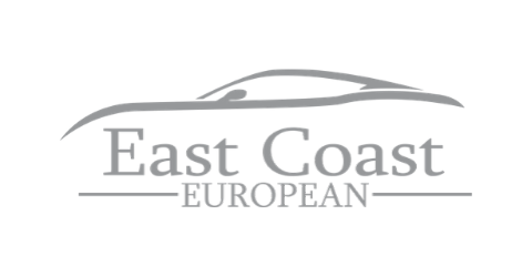 9. East Coast European