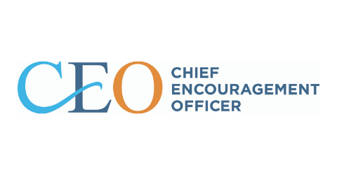 6. Chief Encouragement Officer