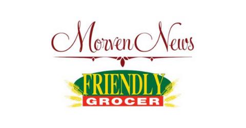 Morven News