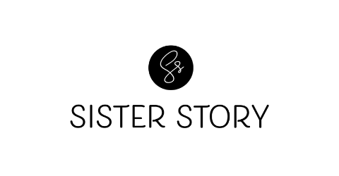 Sister Story