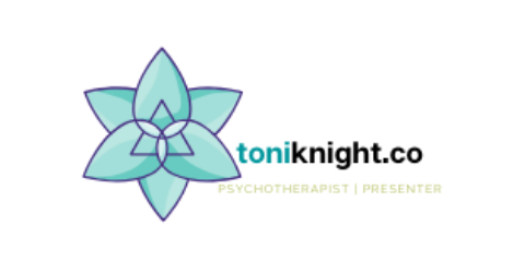 Toni Knight