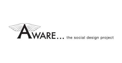 9. Aware SD