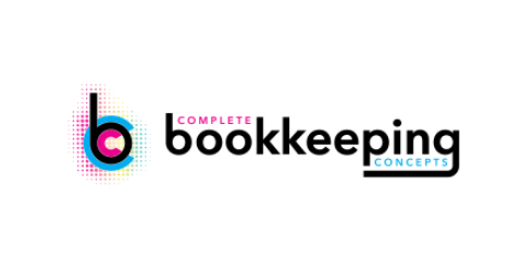 CBC Bookkeeping
