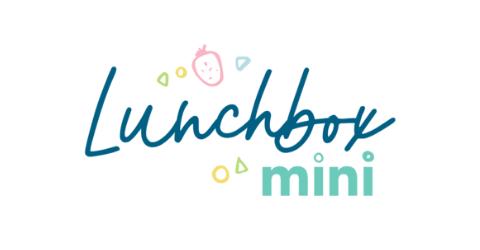 9. Lunchbox Mini