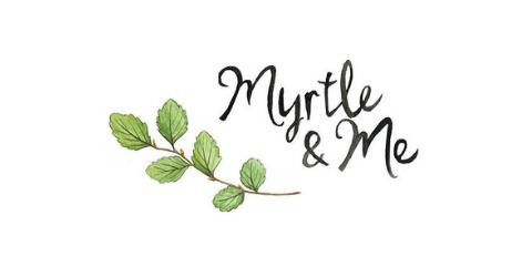 9. Myrtle & Me