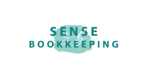 Sense Bookkeeping