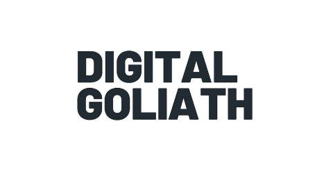 Digital Goliath
