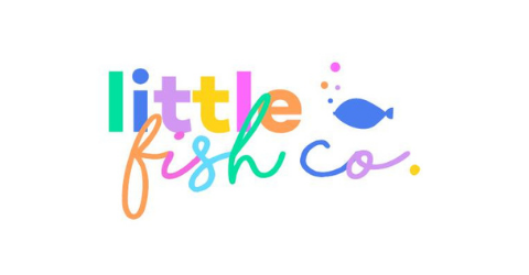 Little Fish Co