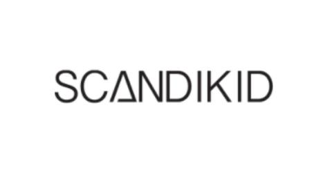 9. Scandikid